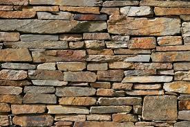 Maçonnerie pierre